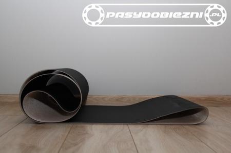 Pas do bieżni BH Fitness F2W Dual G6473U (TB200)