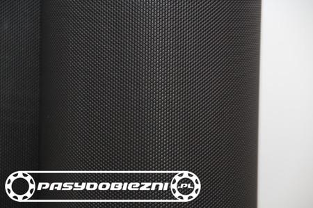 Pas do bieżni SportsArt 6310 (TB200)